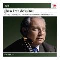 Isaac Stern Plays Mozart<完全生産限定盤>