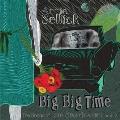 Big Big Time: The Songs of Tom Sturdevant, Vol. 2