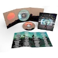 Amused To Death [CD+Blu-ray Audio]<完全生産限定盤>