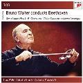 Bruno Walter Conducts Beethoven<完全生産限定盤>