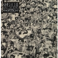 Listen Without Prejudice/MTV Unplugged (Deluxe Box) [3CD+DVD]<限定盤>