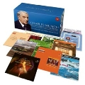 Charles Munch - The Complete RCA Album Collection<完全生産限定盤>