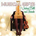 Musical Gifts from Joshua Bell & Friends