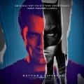 Batman v Superman: Dawn of Justice (Deluxe Edition)<初回生産限定盤>