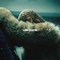Lemonade [CD+DVD]