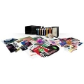 The Early Years 1965-1972 [10CD+9DVD+8Blu-ray Disc]<完全生産限定盤>