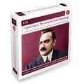 Enrico Caruso - The Complete Victor Recordings<限定盤>
