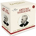 Arturo Toscanini - The Essential Recordings<完全生産限定盤>