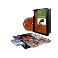 1968 Germin/ation [CD+Blu-ray Disc+DVD]<完全生産限定>