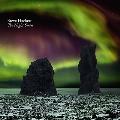 The Night Siren (Deluxe) [CD+Blu-ray Disc]