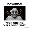 For Crying Out Loud (Deluxe)<限定盤>