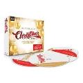 Ultimate... Christmas Hits CD