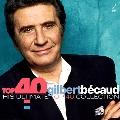 Top 40 - Gilbert Becaud