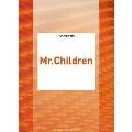 ピアノ弾き語り Mr.Children