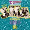 Original Club Ska: Best Of Studio One