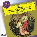 Dvorak: Slavonic Dances Opp 46 & 72 (1973-1974)
