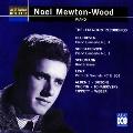 Noel Mewton-Wood - The Legendary Recordings