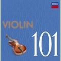 Violin 101