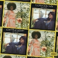 Loleatta/Cry to Me