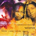Songs for the Soul - Chamber Music by African American Composers