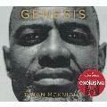 Genesis<限定盤>
