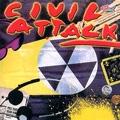 Civil Attack/Civil Attack [AGEK2438]