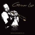 Grover Live<BLACK FRIDAY対象商品/Gold Vinyl>