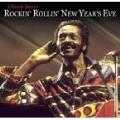 Rockin' N Rollin' The New Year