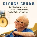 Complete Crumb Edition Vol.18 - The Yellow Moon of Andalusia, etc
