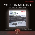 Vaughan Williams: Riders to the Sea, Household Music, Flos Campi