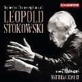 ストコフスキー: オーケストラ・トランスクリプションの芸術