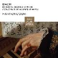 J.S.Bach: Musikalisches Opfer BWV.1079