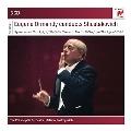 ショスタコーヴィチ: 交響曲集<完全生産限定盤>