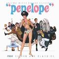 Penelope / Bachelor in Paradise<限定盤>