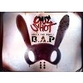 ONE SHOT [CD+DVD]<通常盤 Type-A/初回限定仕様>