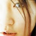 サリー<RECORD STORE DAY限定>