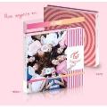 TWICEcoaster: Lane 1: 3rd Mini Album (Neon Magenta Ver.) (メンバーランダムサイン入りCD)<限定盤>