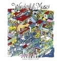 WONDERFUL MUSIC!<限定盤>