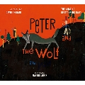 Prokofiev: Peter and The Wolf and JAZZ