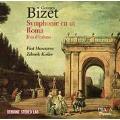 Bizet: Symphonie en ut, Roma, Jeux d'Enfants