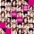 BLACKブルドッグ/ラブラドールオーケストラ [CD+DVD]<初回盤B>