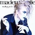 mademoiselle<通常盤>