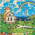 虹の彼方<タワーレコード限定>