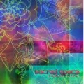 SACRED SPACE - Compiled by DJ Leung