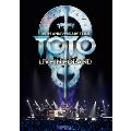 TOTO 35周年アニヴァーサリー・ツアー〜ライヴ・イン・ポーランド 2013【DVD】[VQBD-10173][DVD]