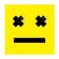 SMILE<通常盤>