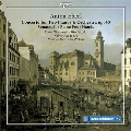 Anton Eberl: Concerto for Two Pianos & Orchestra Op.45, etc