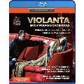 コルンゴルト: 歌劇《ヴィオランタ》 1幕