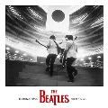 BUDOKAN 1966 <act 2 / July 1><限定盤/カラー・ヴァイナル>