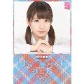 竹内美宥 AKB48 2015 卓上カレンダー
